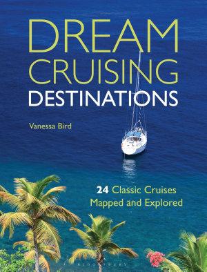 Dream Cruising Destinations PDF