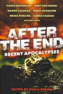 After the End Book