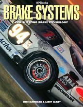 Brake Systems PDF