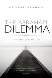 The Abraham Dilemma