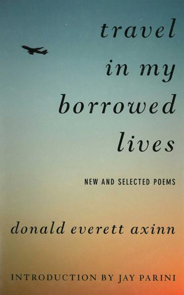 Travel in My Borrowed Lives PDF