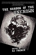 The Shadow of the Unknown PDF