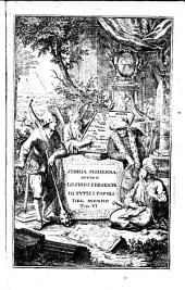 Della Turchia, Della Caldea, Dell' Assiria, Mesopotamia, Siria, Palestina, Georgia, Isole Di Cipro, Rodi: Volume 6