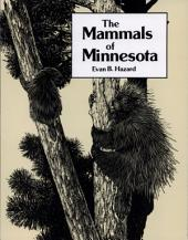 The Mammals of Minnesota