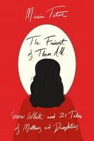 The Fairest of Them All PDF