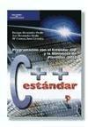 C++ estándar