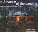 In Advance of the Landing PDF