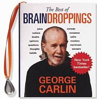 The Best of Brain Droppings PDF
