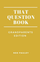 That Question Book