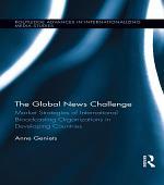 The Global News Challenge