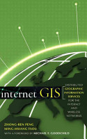 Internet GIS PDF