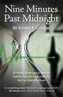 Nine Minutes Past Midnight Book PDF