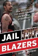 Download Jail Blazers Book