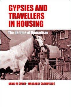 Gypsies and Travellers in housing PDF