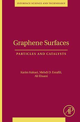 Graphene Surfaces