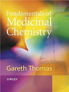 Fundamentals of Medicinal Chemistry PDF