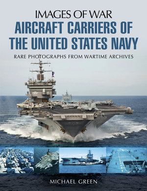 Aircraft Carriers of the United States Navy PDF