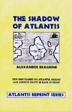 The Shadow of Atlantis PDF