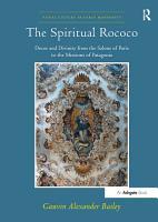 The Spiritual Rococo PDF