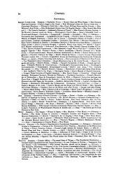 Atlantic Monthly PDF