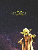 May the Course Be with You Book