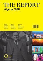 The Report: Algeria 2010