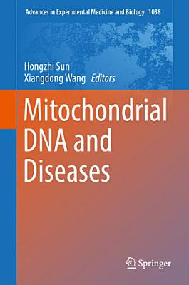 Mitochondrial DNA and Diseases