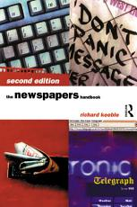 The Newspapers Handbook PDF
