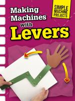 Making Machines with Levers PDF