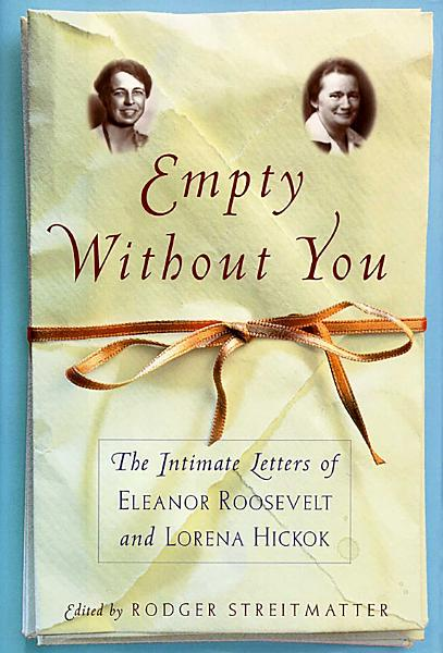 Download Empty Without You Book