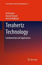 Terahertz Technology