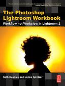 The Photoshop Lightroom Workbook
