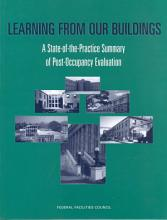 Learning from Our Buildings PDF