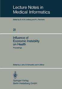 Influence of Economic Instability on Health PDF