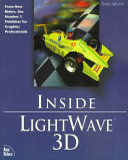 Inside LightWave 3D