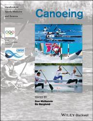 Handbook of Sports Medicine and Science PDF