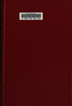 Proceedings of the ... General Convention of the United Brotherhood of Carpenters and Joiners of America