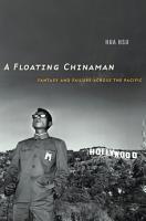 A Floating Chinaman PDF