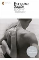 Bonjour Tristesse PDF