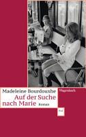 Auf der Suche nach Marie PDF
