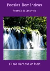 Poesias Românticas