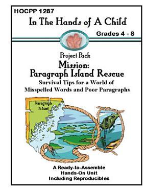 Mission  Paragraph island rescue PDF