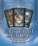 Easy Tarot Reading