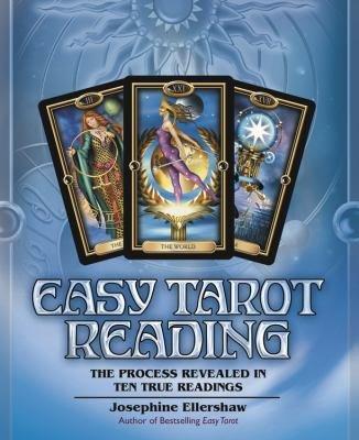 Easy Tarot Reading PDF