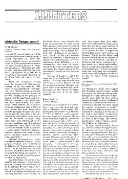 LJ  Library Journal PDF