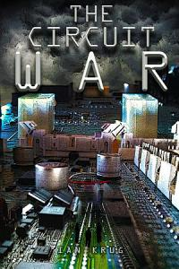 The Circuit War Book