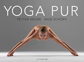Yoga pur PDF