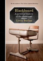 Blackboard PDF
