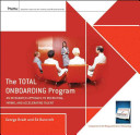 The Total Onboarding Program