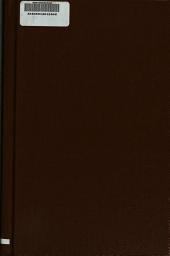 Saugetiere: Mammalia, Band 1;Band 6